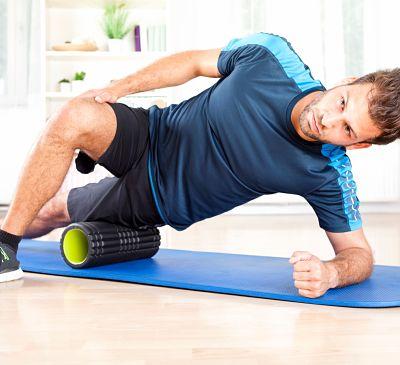 4 Consejos para prevenir lesiones al correr