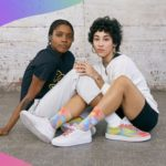 All Types of Love: Reebok celebra el orgullo de la comunidad LGBTQ lanzando nueva colección